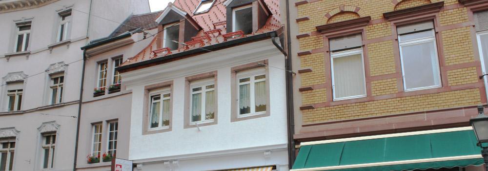 Salzstraße 40