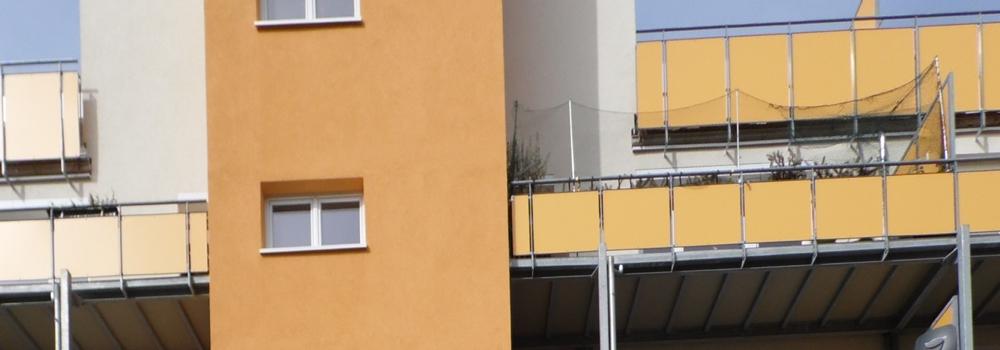 Gerberau 40 / Augustiner Platz